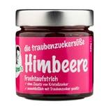 Tom & Krissi's Himbeer Fruchtaufstrich 250g