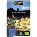 Beltane Brokkoli-Gratin bio fix 22,6g