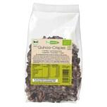 Frusano Bio-Filita Quinoa-Crispies 125g