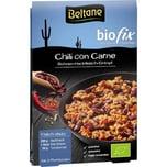 Beltane Chili con Carne bio fix 28,1g