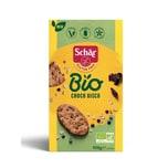 Schär Choco Bisco bio 105g