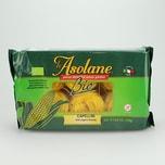 le Asolane Capellini Nudelnester bio 250g