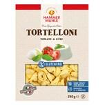 Hammermühle Tortelloni Tomate & Käse 250g