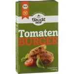 Bauckhof Tomaten Burger bio 140g