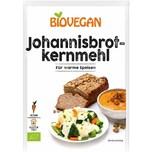 Biovegan Johannisbrotkernmehl bio 100g