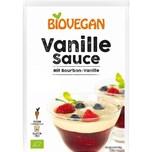 Biovegan Vanille Sauce bio 2x16g