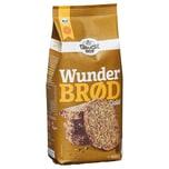 Bauckhof Wunderbröd Gold bio 600g