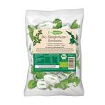 Frusano Bio-Bergkräuter-Bonbons 85g