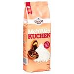 Bauckhof Mehl-Mix Kuchen bio 800g