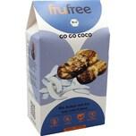 frufree Go Go Coco Kokos-Kakao-Kekse bio 125g