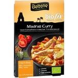 Beltane Madras Curry fix bio 19,7g