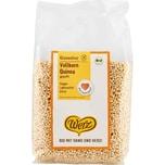 Werz Vollkorn-Quinoa gepufft ungesüßt bio 125g