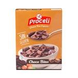 Proceli Choco Bites 225g