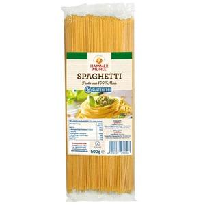 Hammermühle Spaghetti 500g