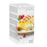 Schnitzer Lemon Love bio 120g