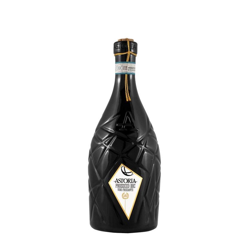 Astoria Prosecco Frizzante DOC (mit Kordel) 0.75 l