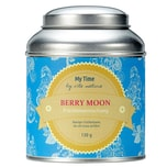 My Time Berry Moon Tee 130 g