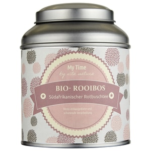My Time Rooibos Tee Bio 125 g