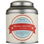 My Time Orange Red Sun Tee 120 g