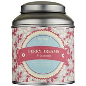 My Time Berry Dreams Tee 120 g