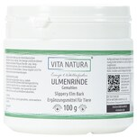 Vita Natura Ulmenrinden Pulver (SEB) 100 g