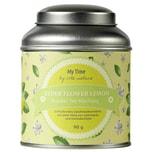 My Time Elderflower Lemon Tee 90 g