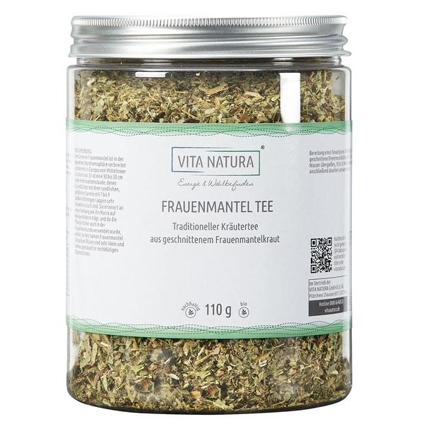 Vita Natura Frauenmantel Tee 110 g