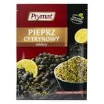 Prymat Zitronenpfeffer 20g