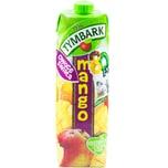Tymbark - Mango - Fruchtgetränk 1l