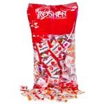 Roshen Yogurtini Lutschbonbons 1kg