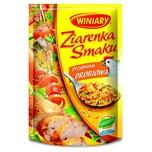 "Winiary ""Geschmackskörner""- Hühnchengewürz 200g"