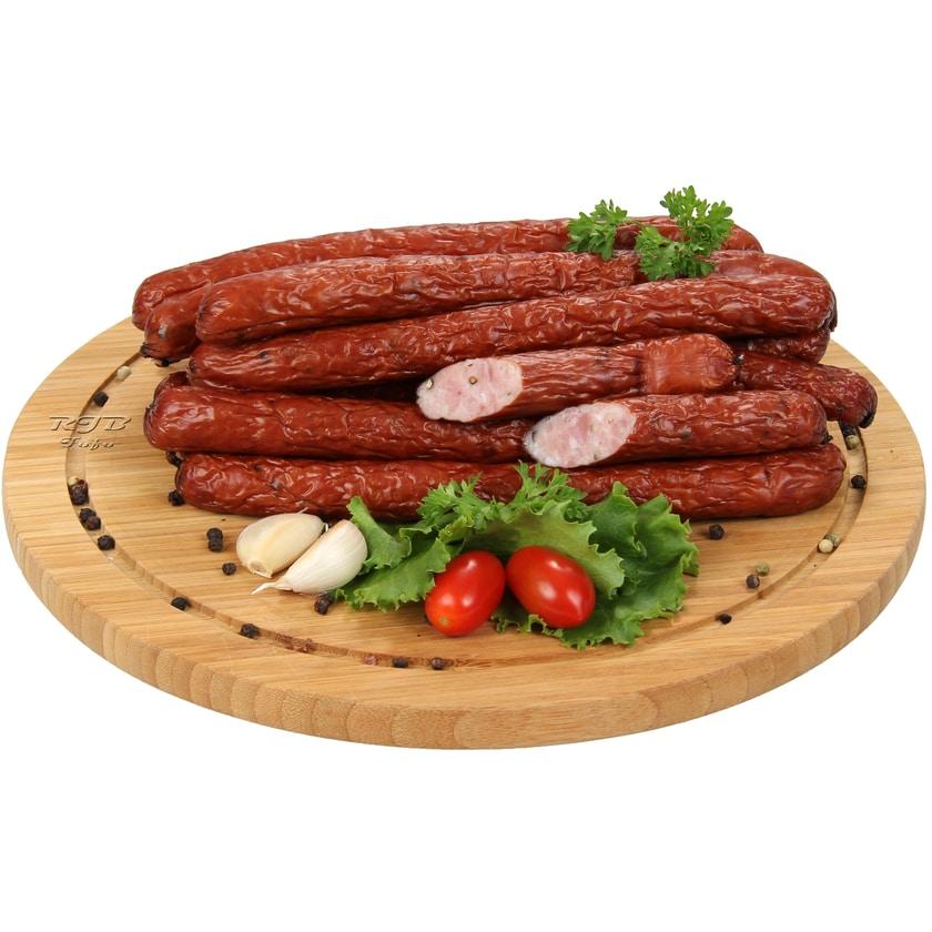 Waldfurter gereifte Würstchen Premium 0,8 Kg