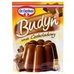 Dr. Oetker Pudding mit Schokoladengeschmack 45g