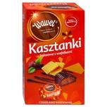 Wawel Kasztanki Pralinen 2,3kg