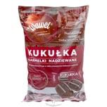 Wawel Kukulka Bonbons 1kg