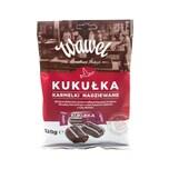 Wawel Kukulka Bonbons 120g