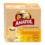 Delecta Anatol Landkaffee klassisch
