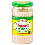 Kielecki Mayonnaise