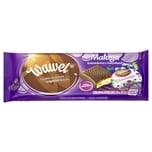 Wawel Zartbitterschokolade Malaga 100g