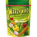 Podravka Warzywko - Gemüsegewürz 200g
