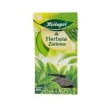 Herbapol Grüntee- Blätter 80g