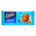 E. Wedel Milchschokolade 100g