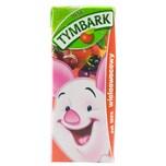 Tymbark 100% Mehrfruchtgetränk 200ml