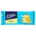 E. Wedel Weiße Schokolade 80g