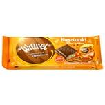 Wawel Zartbitterschokolade Kasztanki 100g
