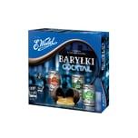 E. Wedel Barylki mit Cocktailgeschmack 200g
