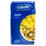 Maspex Lubella Lasanki- Nudeln 500 g