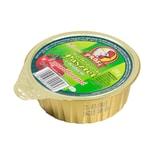 Profi Geflügelpastete - Brotaufstrich mit Tomaten 250g