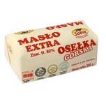 Sobik Polnische Extra Butter 300g Oselka