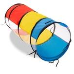 Kidiz Spielzelt Spielhaus 200 Bälle Kinderzelt